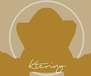 KTERING.ro